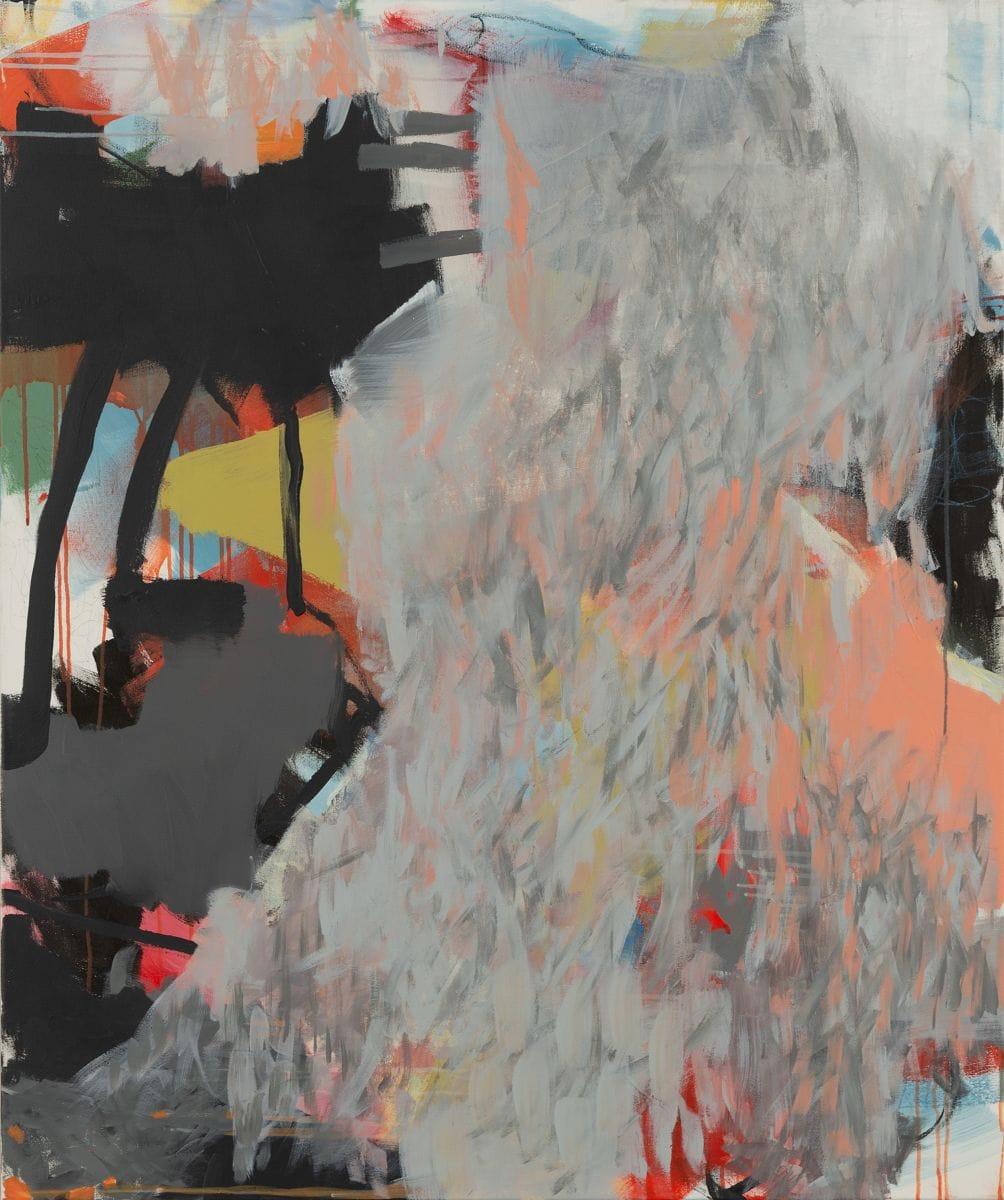 Malerei Ina Bachem 2018 (11)