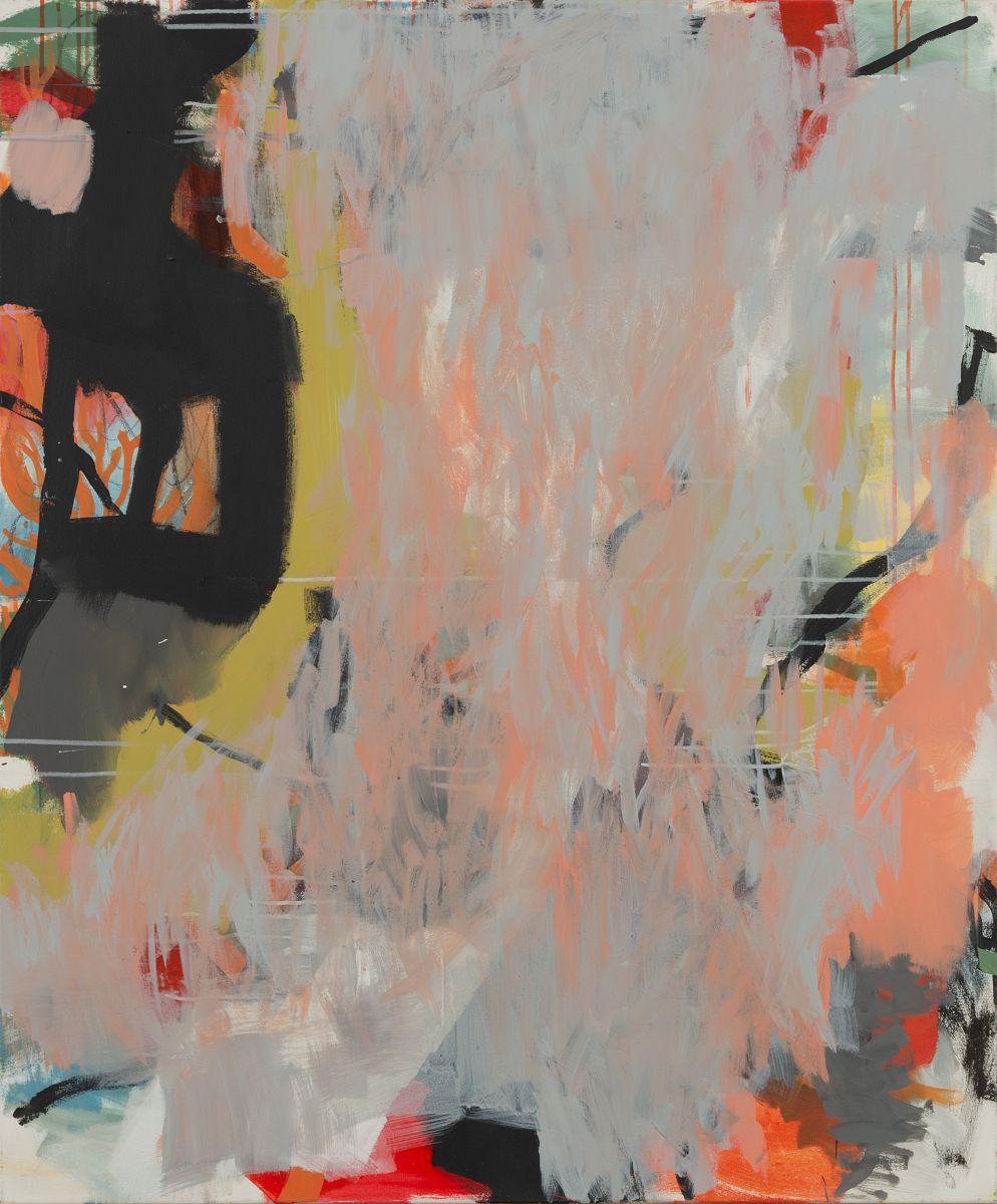 Malerei Ina Bachem 2018 (12)