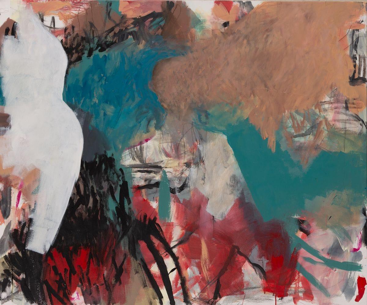 Malerei Ina Bachem 2018 (14)