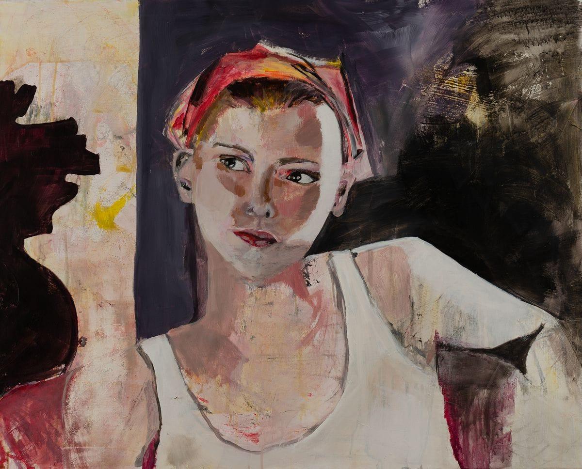 Malerei Ina Bachem 2018 (15)