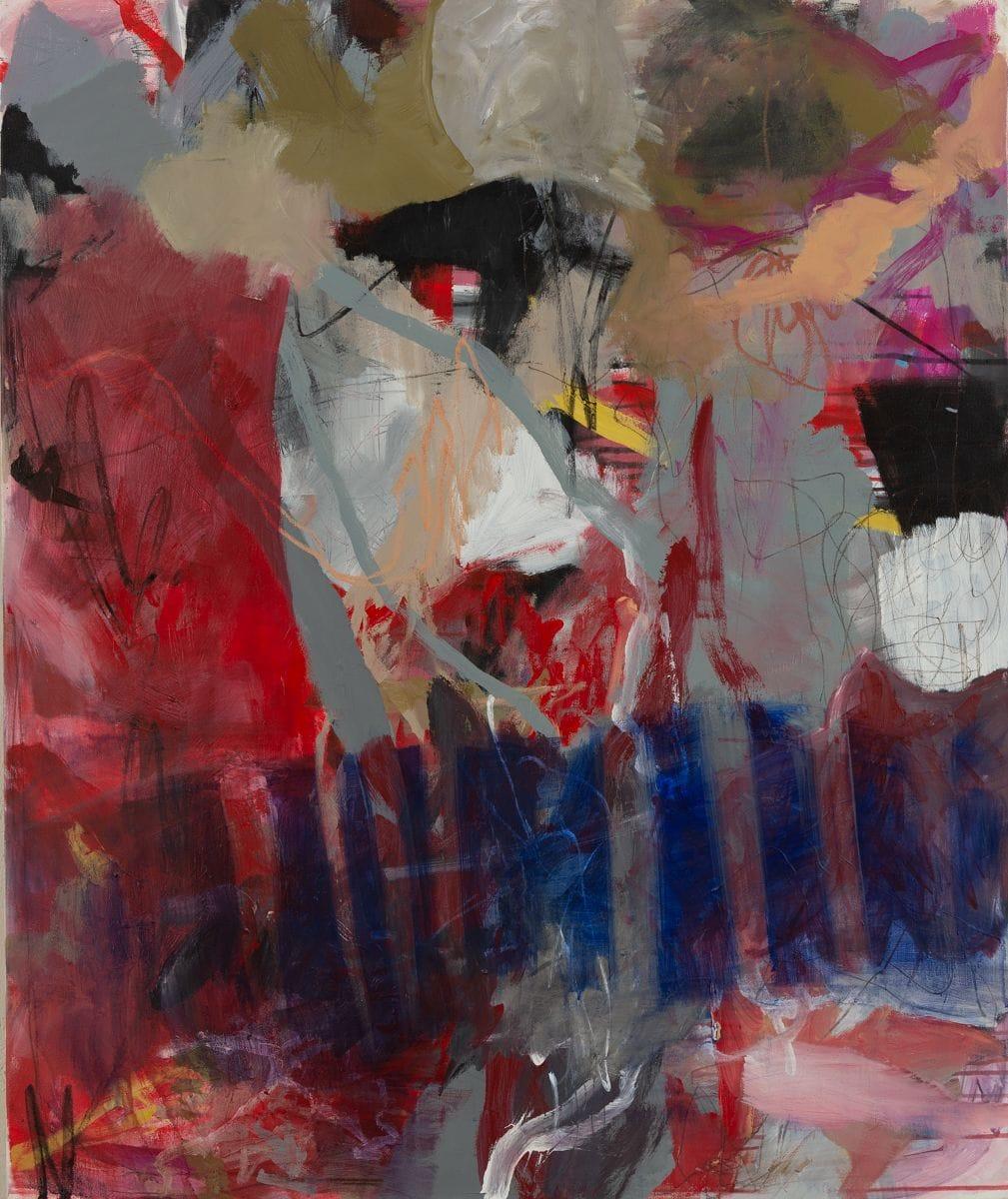Malerei Ina Bachem 2018 (16)