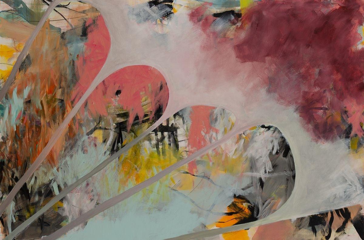 Malerei Ina Bachem 2018 (17)