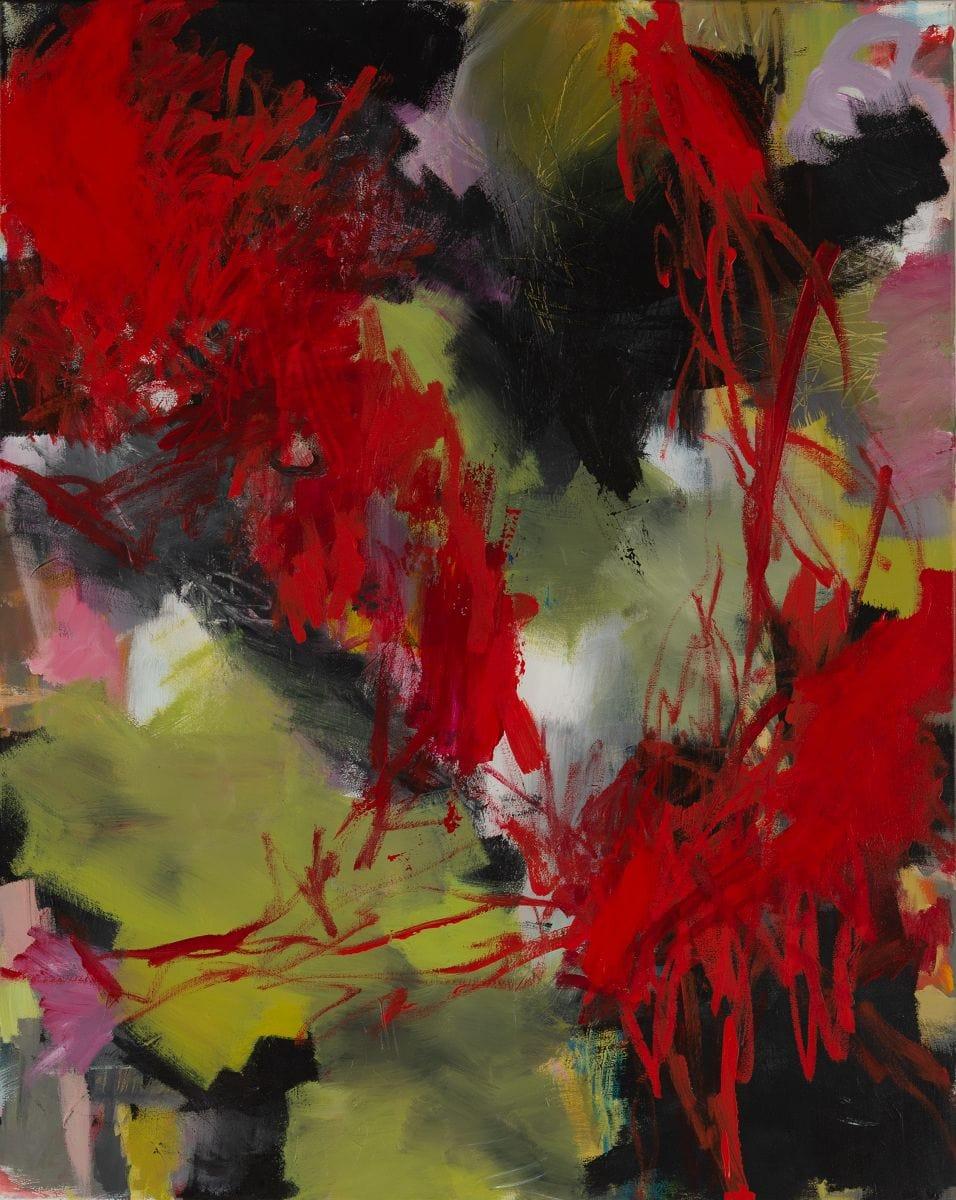 Malerei Ina Bachem 2018 (22)