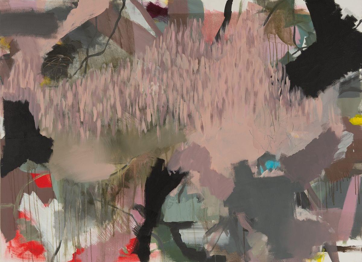 Malerei Ina Bachem 2018 (23)