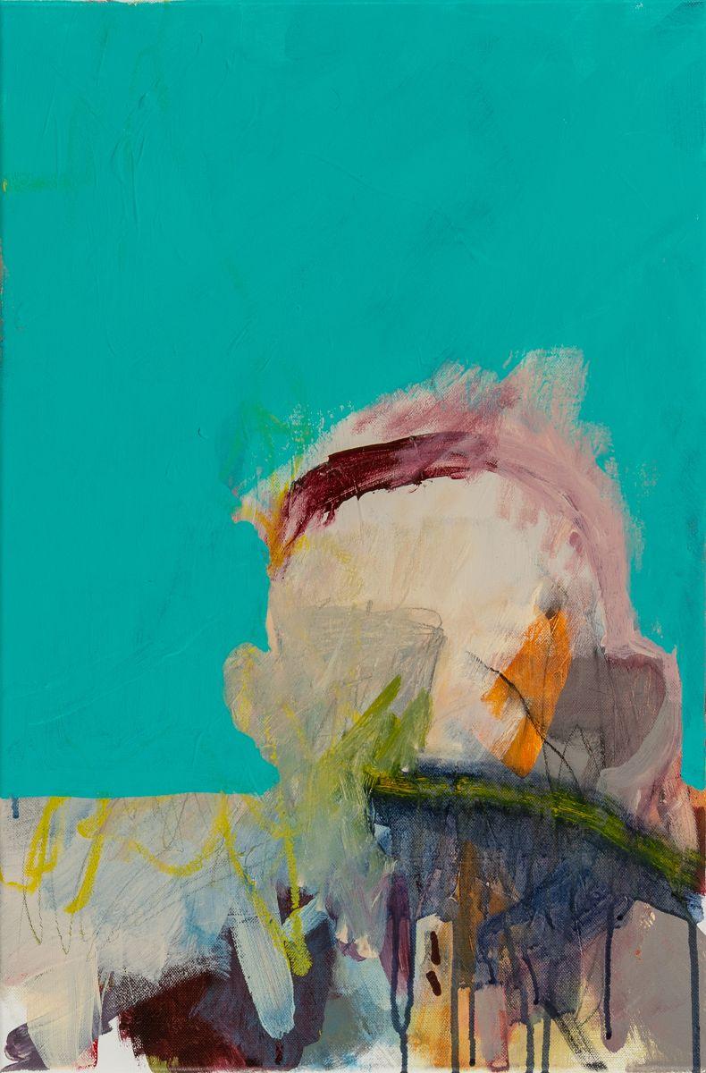 Malerei Ina Bachem 2018 (4)