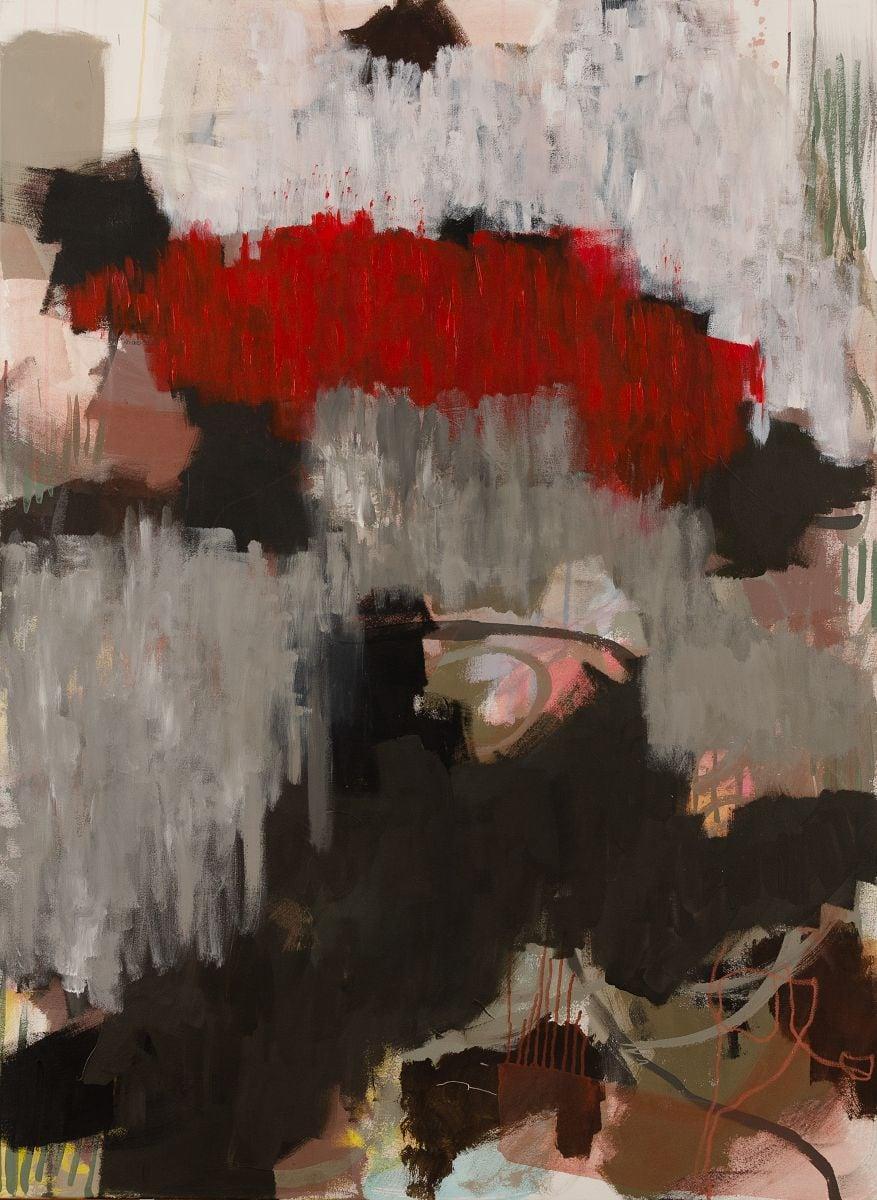 Malerei Ina Bachem 2018 (7)