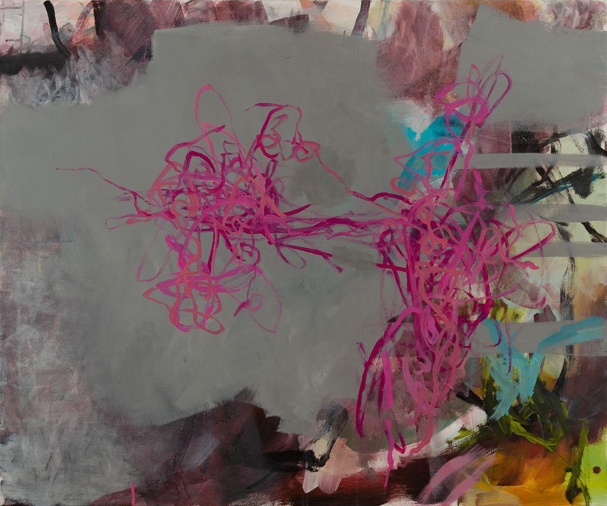 Malerei Ina Bachem 2018 (9)