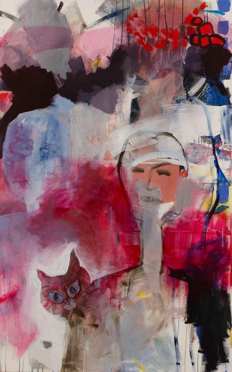 Malerei Ina Bachem (10)