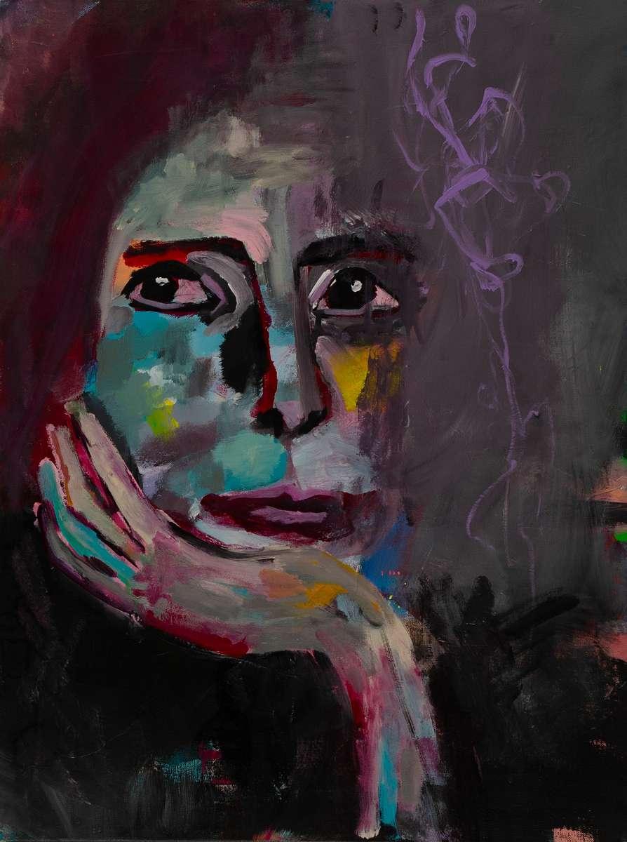 Malerei Ina Bachem (11)