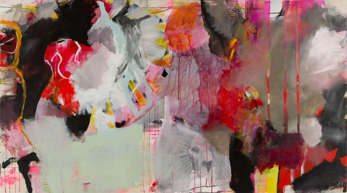 Malerei Ina Bachem (12)