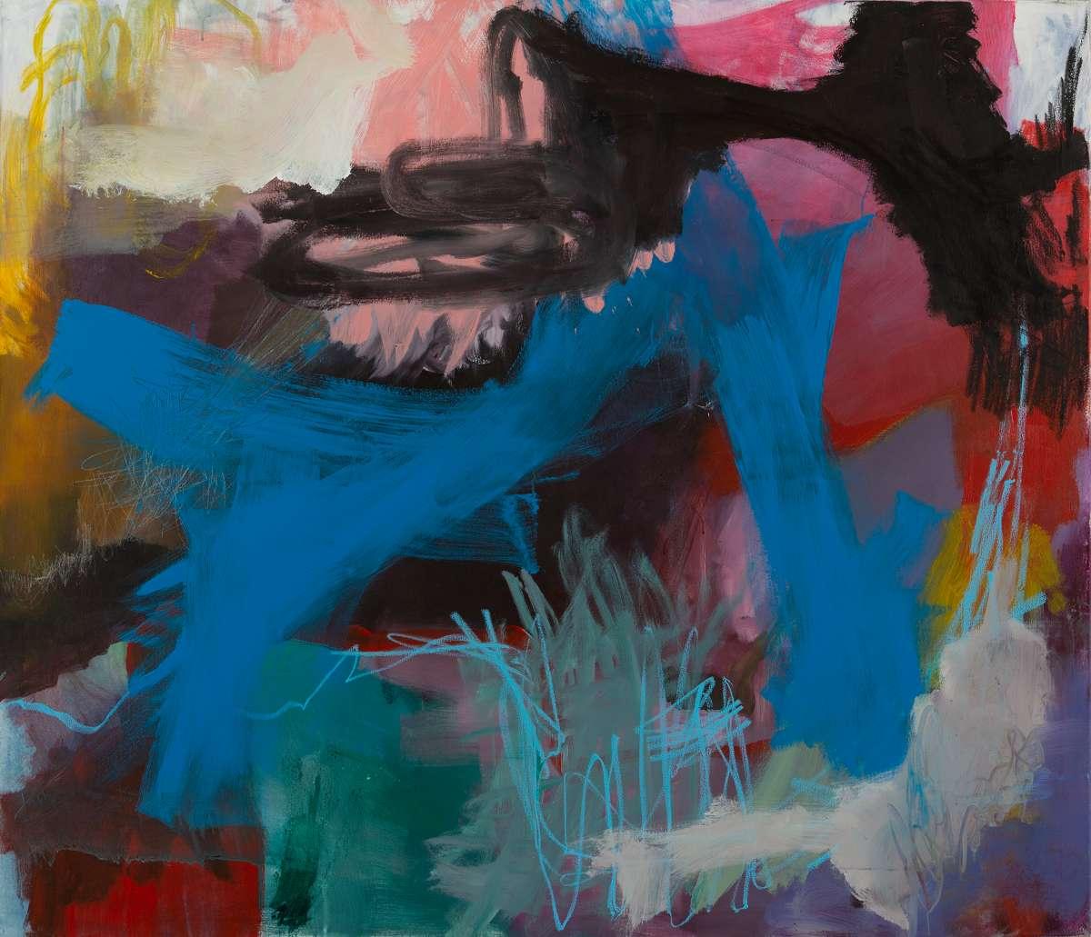 Malerei Ina Bachem (13)