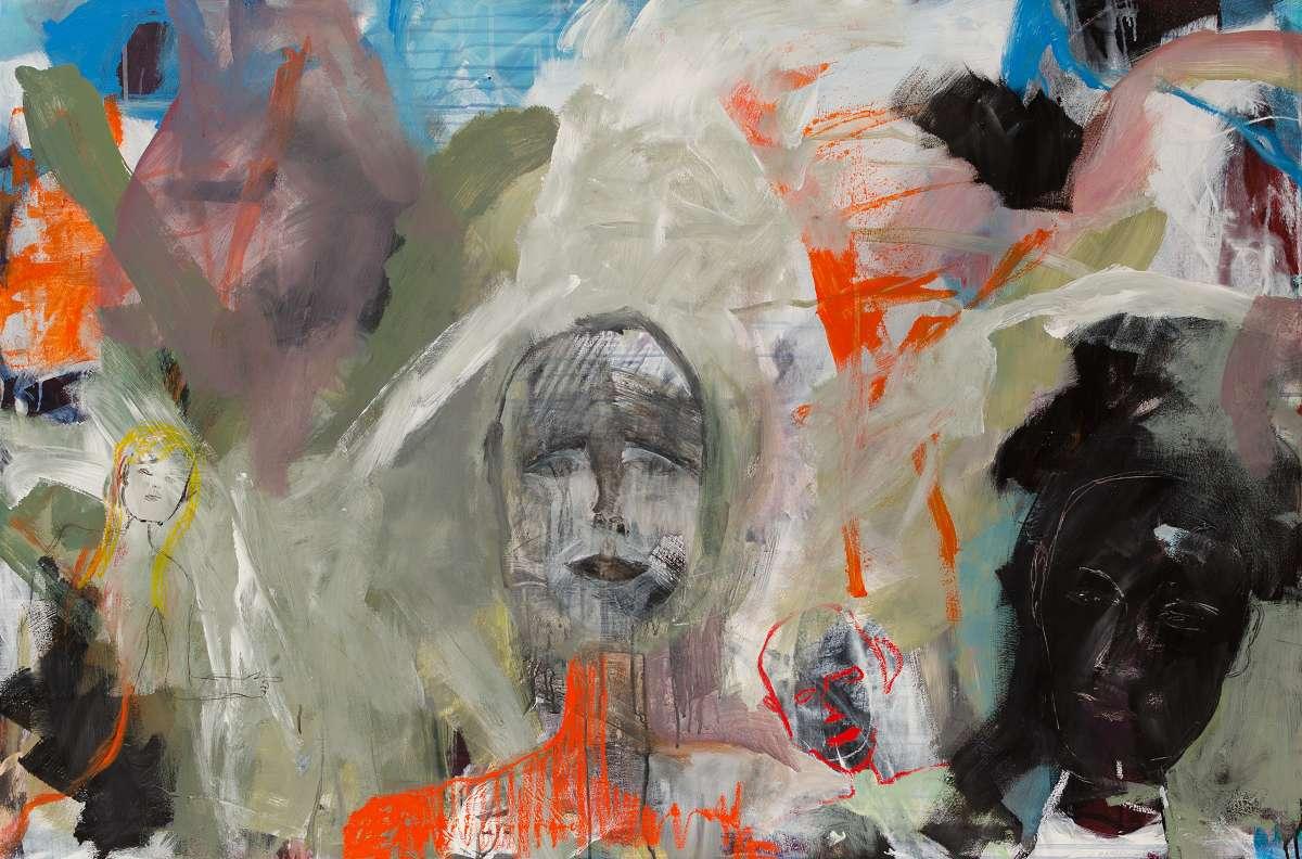 Malerei Ina Bachem (14)