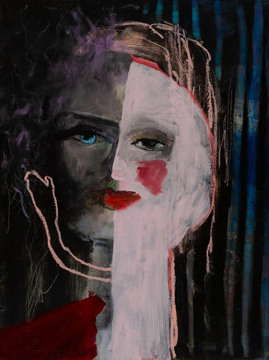 Malerei Ina Bachem (15)
