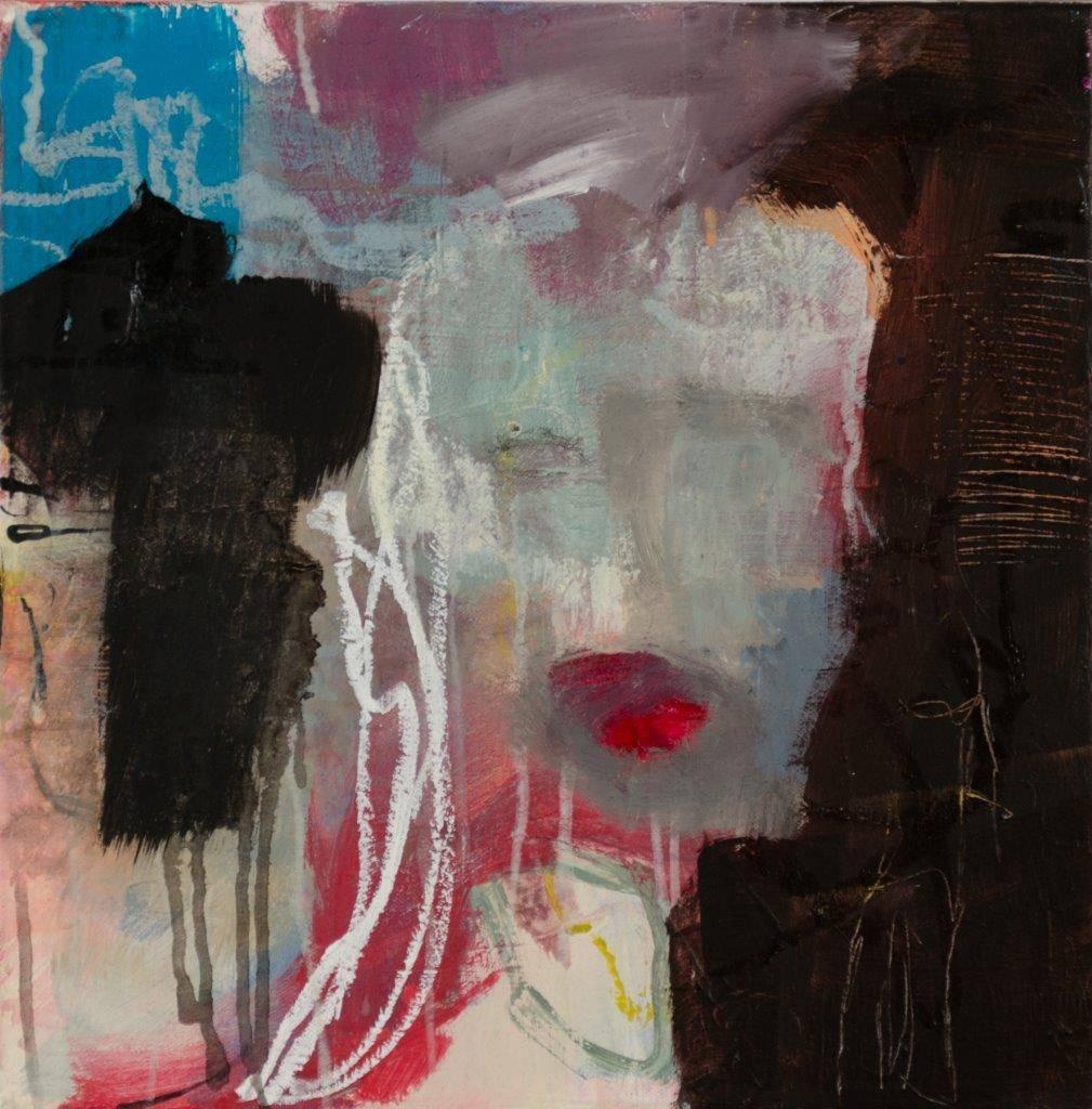 Malerei Ina Bachem 2018 (29)