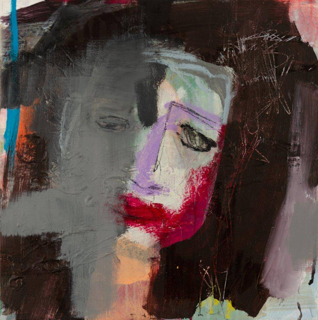 Malerei Ina Bachem 2018 (30)