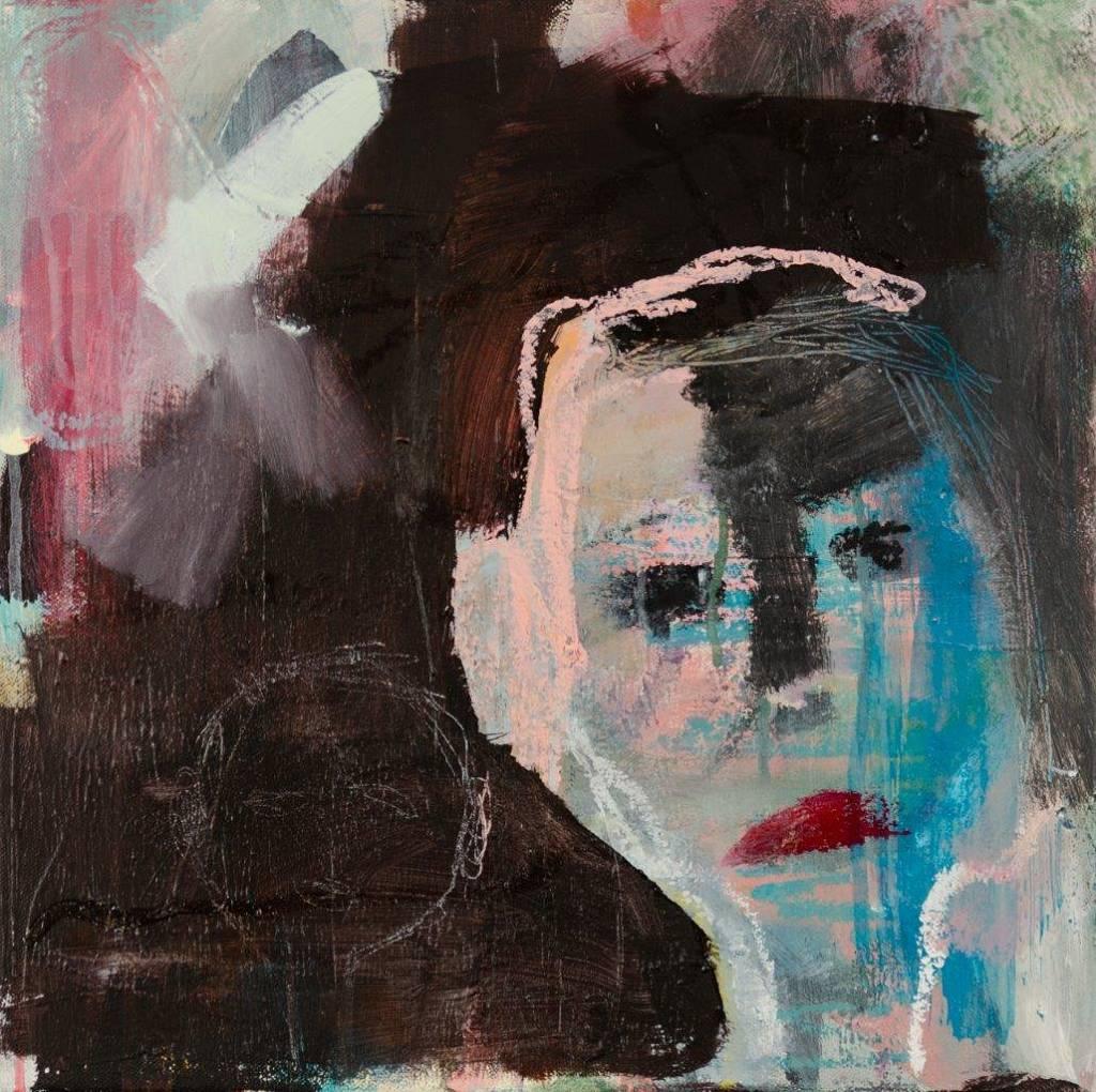 Malerei Ina Bachem 2018 (31)