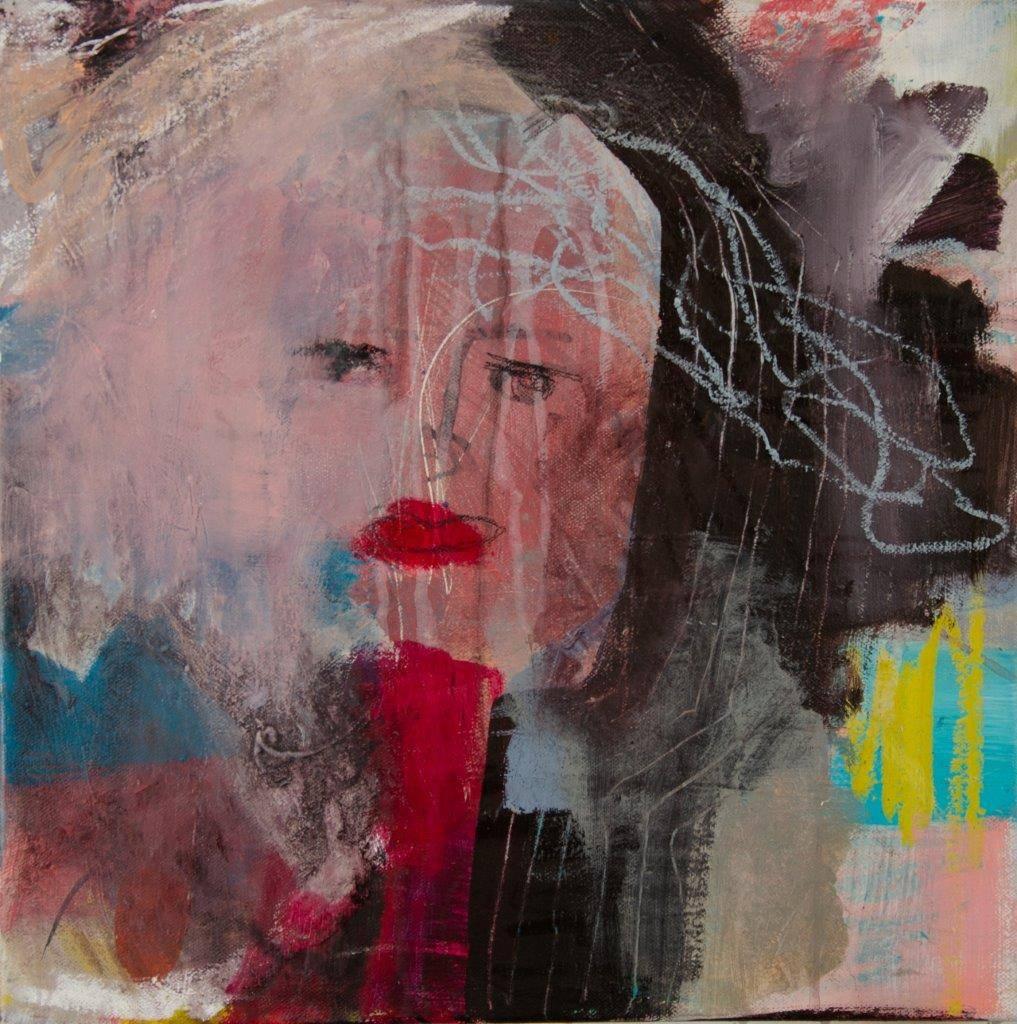 Malerei Ina Bachem 2018 (32)