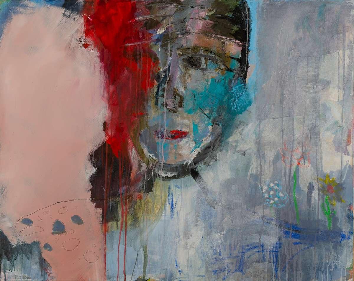Malerei Ina Bachem (4)