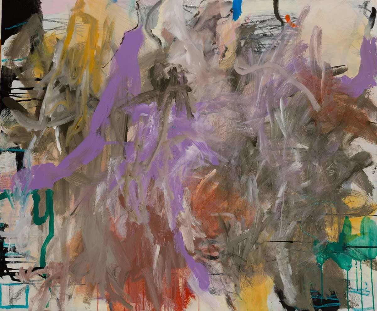 Malerei Ina Bachem (7)