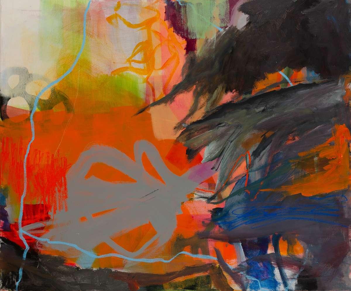 Malerei Ina Bachem (8)