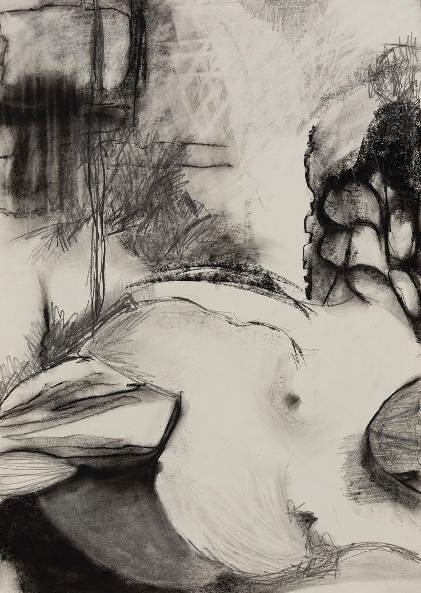 Zeichnung Ina Bachem 2018 (2b)