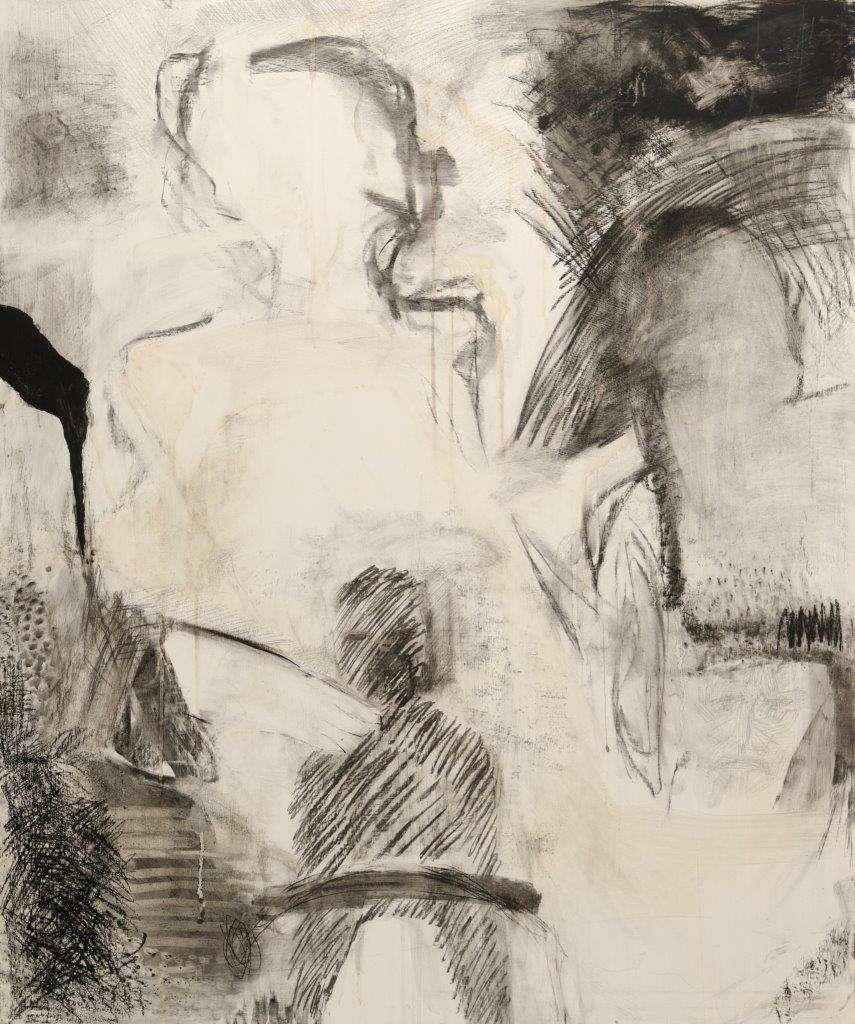 Zeichnung Ina Bachem 2018 (5)