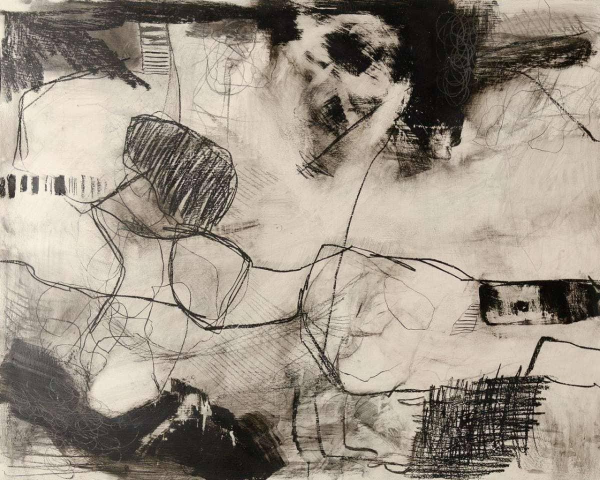 Zeichnung Ina Bachem 2018 (7)