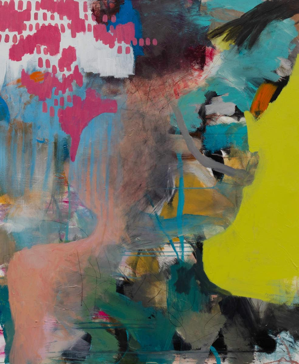 Malerei Ina Bachem 2018 (33)